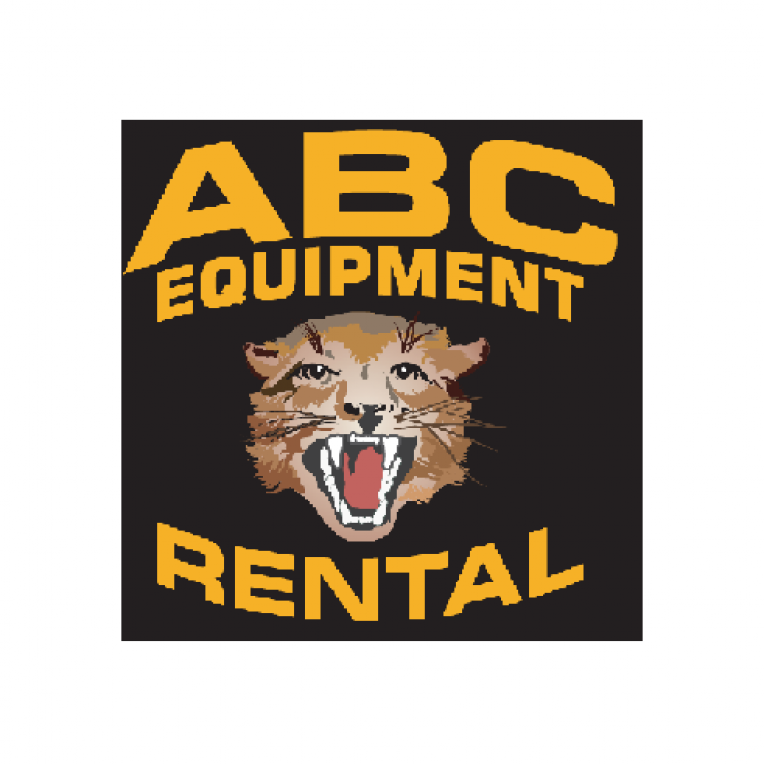ABC_Equipment