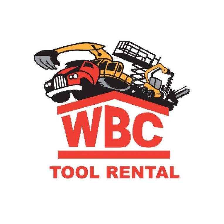 WBC_Rental