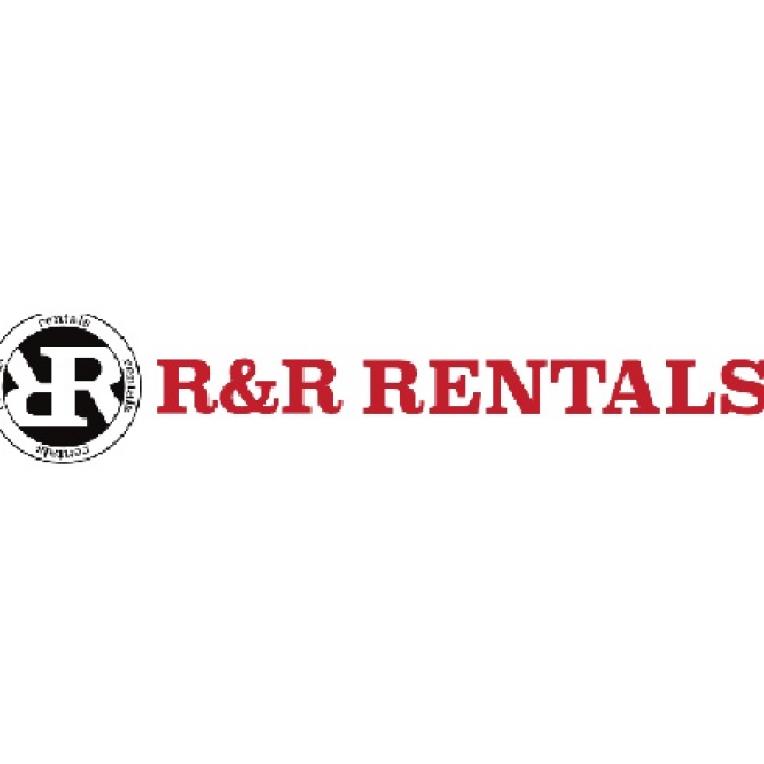 RR_Rentals