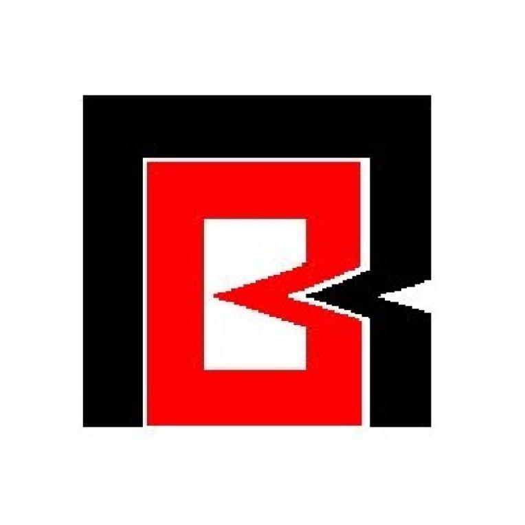 Bunce_Rentals