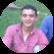 Mohammad_Ramamneh