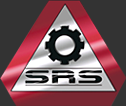 SRSClark